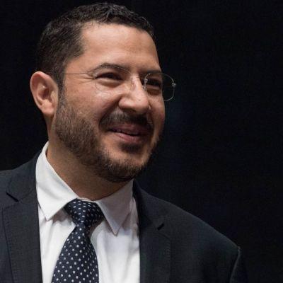 Batres propondrá prisión preventiva para el delito de extorsión