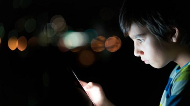 FOTO: Advierten sobre peligros de redes sociales para los jóvenes, 17 DE ENERO DE 2020, (Getty Images, archivo)