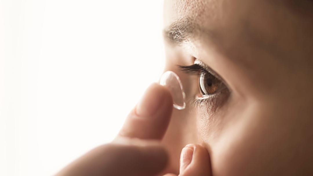 Foto Desarrollan lente de contacto que diagnostica diabetes, 09 de enero de 2020, (Getty Images, archivo)