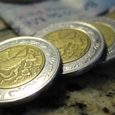 Foto: Peso mexicano gana pese a nerviosismo por coronavirus, 22 de enero de 2020, (Getty Images, archivo)