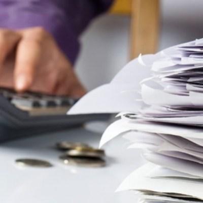 La CDMX dará descuentos en estos impuestos en 2020