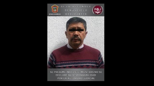 maestro acusado violar estado mexico