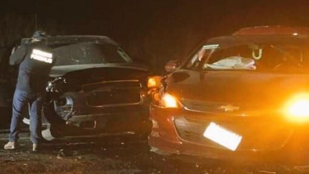 Migrantes atacados en Tamaulipas no estuvieron en SLP