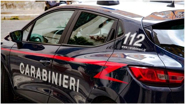 Imagen: La policía investiga la muerte de un hombre tras ser atropellado por aficionados rivales, 19 de enero de 2020 (pixabay)