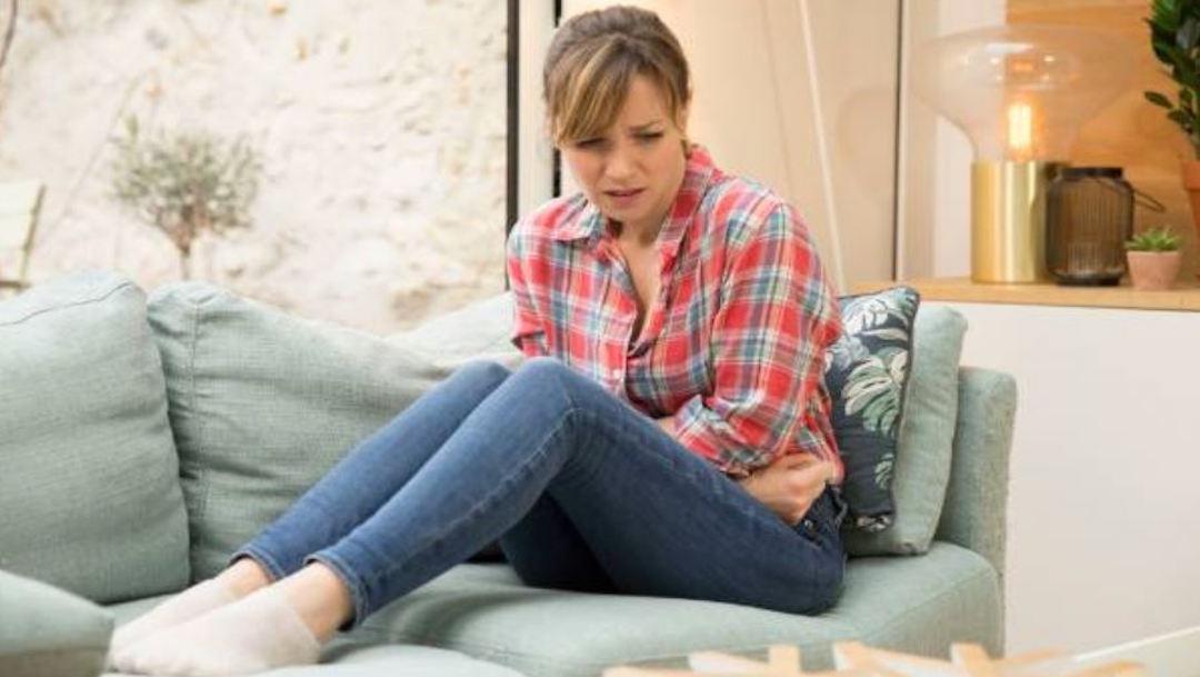 Foto Trastorno de excitación genital persistente podría ser peligroso para la salud 13 enero 2020