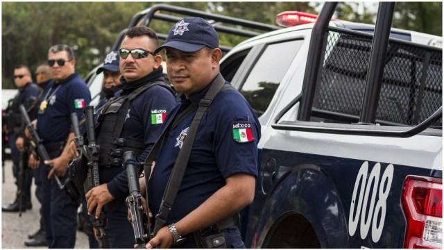Imagen: Cuando la policía llegó al lugar Felipe ya no tenía signos vitales, 19 de enero de 2020 (Pixabay)