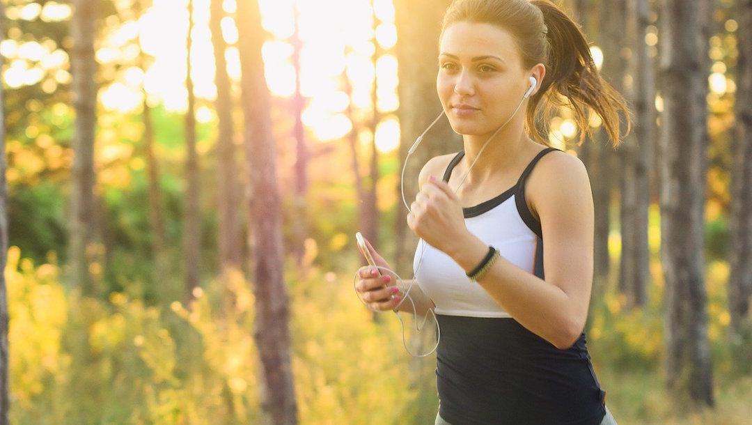 150 minutos de ejercicio por semana reducen riesgo de cáncer