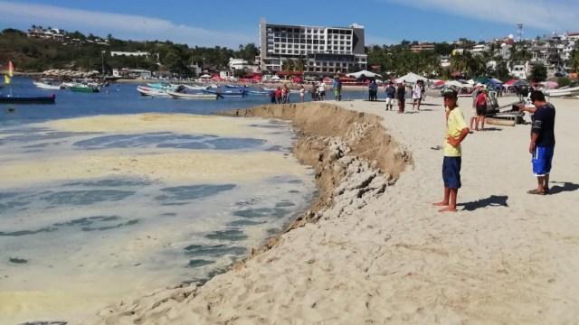playa puerto escondido oaxaca (1)