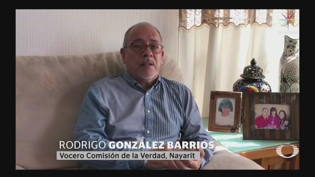 Foto: Intenta Matar Exdiputado Rodrigo González Barrios Atentado 14 Enero 2020