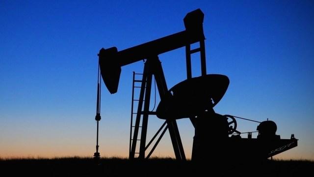 Guyana podría crecer hasta un 86% por el petróleo