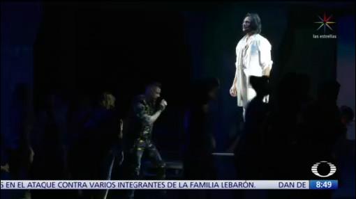 regresa jesucristo superestrella a los escenarios de mexico