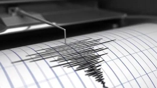 Fuerte sismo se percibe en Cuernavaca, Morelos
