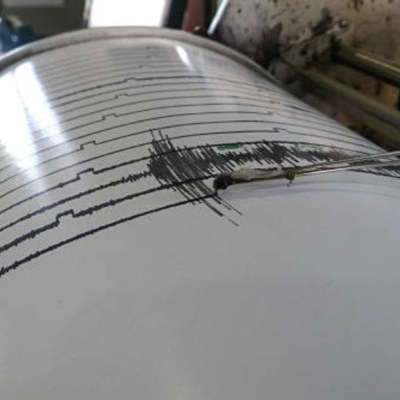 Sismos en Oaxaca se perciben en Guerrero; no reportan daños