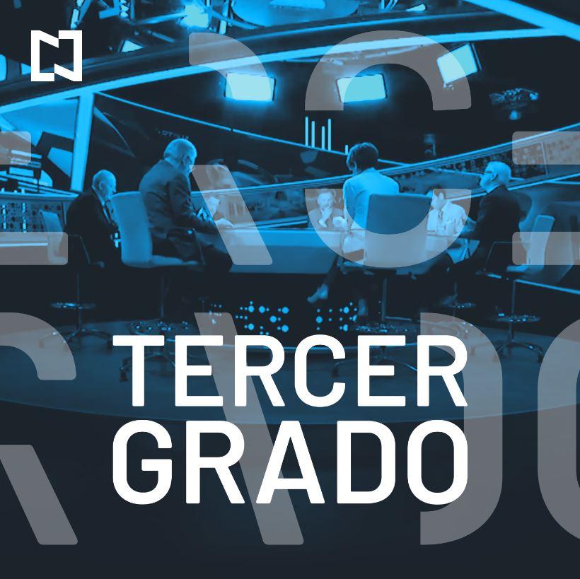 Tercer Grado: Programa completo del 4 de noviembre de 2020