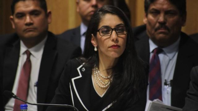 Verónica Hernández fiscal veracruz
