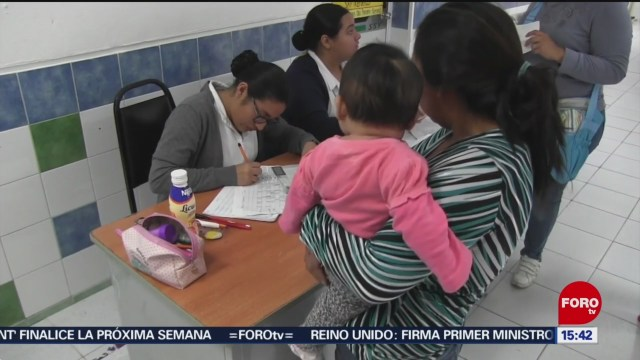 FOTO: yucatan noveno lugar en embarazos infantiles