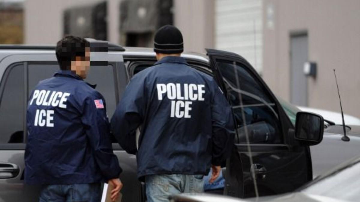 Mexicano baleado por agente ICE en NY presenta demanda