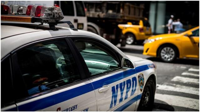 Imagen: Detienen a adolescente acusado de matar a universitaria en Nueva York, 15 de febrero de 2020 (pixabay)