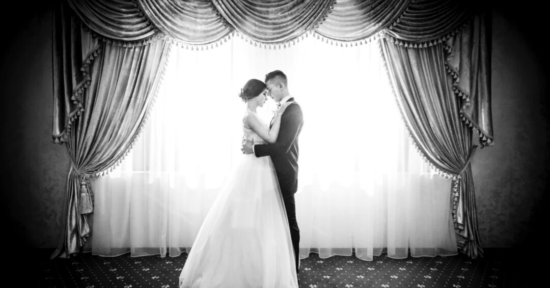 14 de febrero de 2020, pareja decide casarse (Imagen: Unsplash)