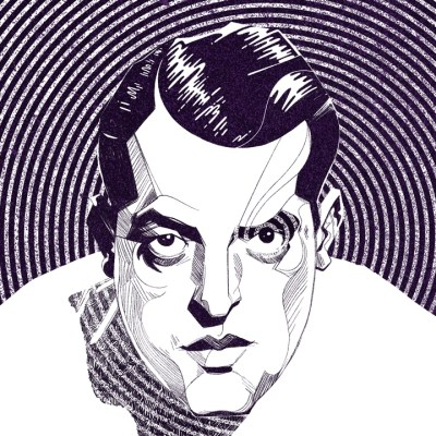 ¡Vivan las cadenas! El erotismo, los sueños y la crítica social en el cine de Luis Buñuel