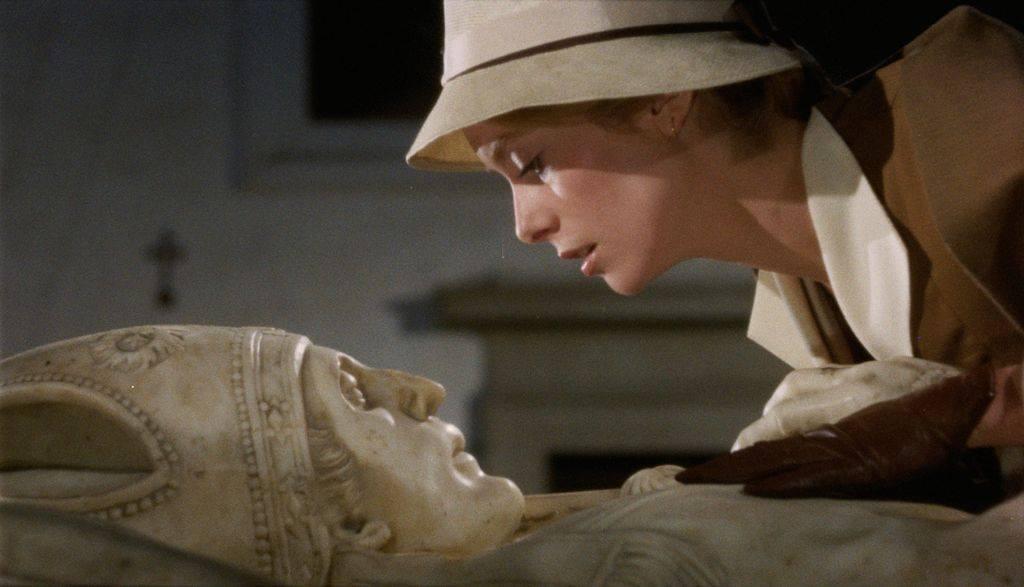 Luis-Bunuel-120-anos-cine-erotismo