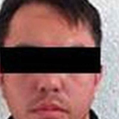 Detienen en Tlalnepantla a presunto feminicida