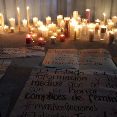 Publica UNAM sus reformas legales sobre violencia de género