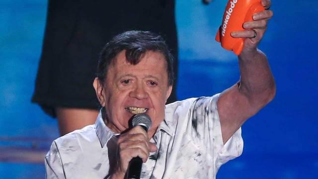 20/08/2016. Xavier López, Chabelo, pudo representar a México en unos Juegos Olímpicos, los de Helsinki 1952 en lucha grecorromano