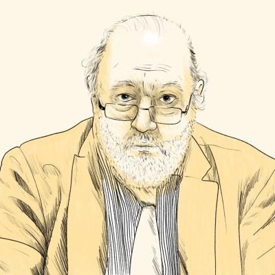 Muere el juez que investigaba a Cristina Fernández, Claudio Bonadio