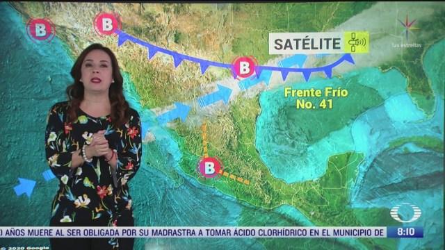 clima al aire racha fuertes de viento en tamaulipas y veracruz