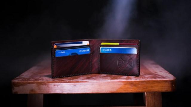24 de febrero 2020, Clonación de tarjetas, Tarjetas, Cartera, Servicios Bancarios, Delitos