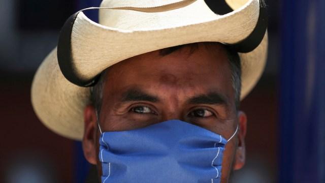 Cubrebocas-Mascarillas-Coronavirus-Farmacias