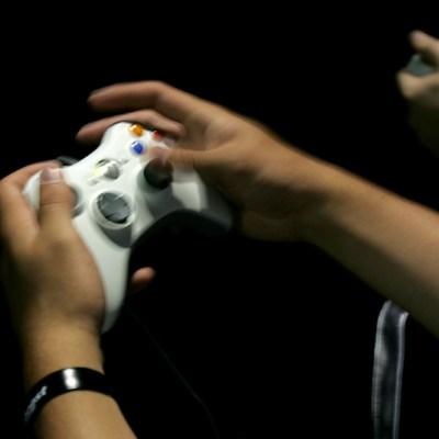 """FOTO: China ordena retirada del videojuego """"Plague"""", acusa contenido ilegal relativo a coronavirus, el 28 de febrero de 2020"""