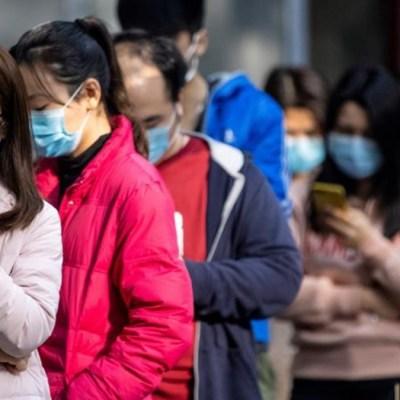 ¿Por qué el coronavirus no ha llegado a Latinoamérica?