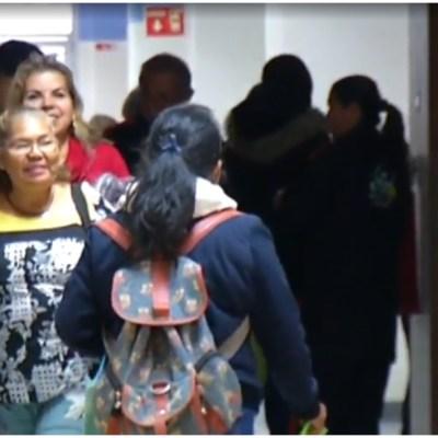 Desmienten que niño chino muriera en Quintana Roo a causa de coronavirus
