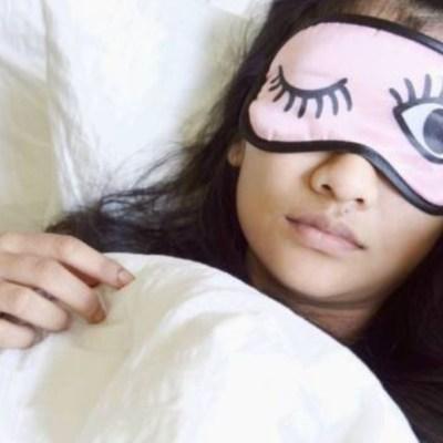 ¿Cuántas horas se deben dormir según la edad?