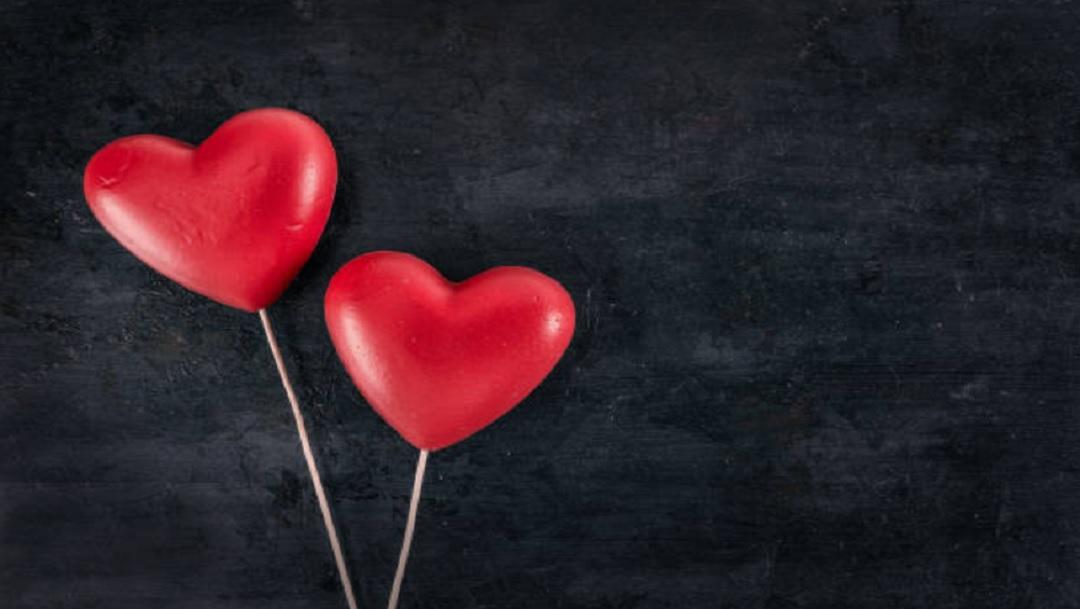 13 de febrero, Día Mundial del Amante