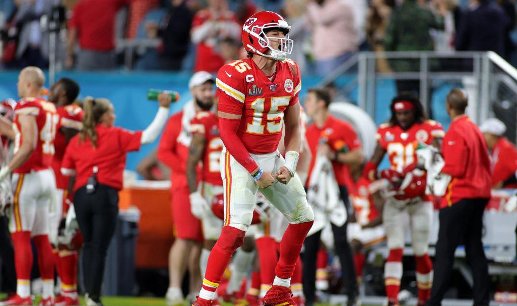 02/02/2020. El Super Bowl LIV está aquí. Sigue en vivo las mejores acciones y resultado del partido entre San Francisco 49ers vs Chiefs