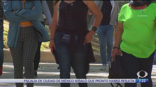 entra en vigor protocolo para prevenir acoso sexual en gobierno de mexico
