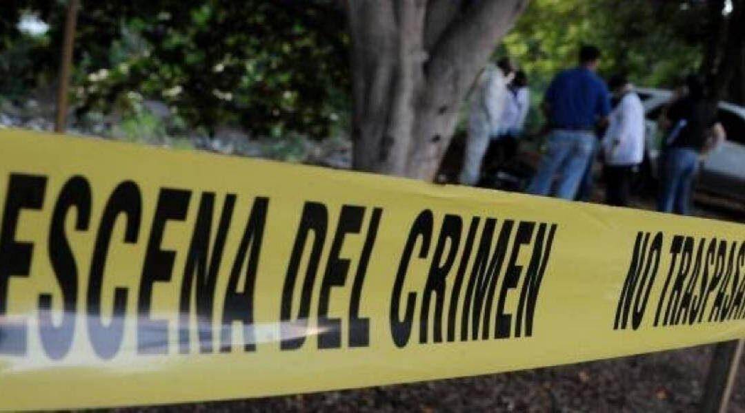 Encuentran 10 cuerpos en tramo carretero de Caborca, Sonora (Getty Images, archivo)