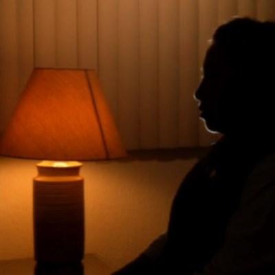 Madre de Mario, feminicida de Fátima, busca custodia de sus nietos