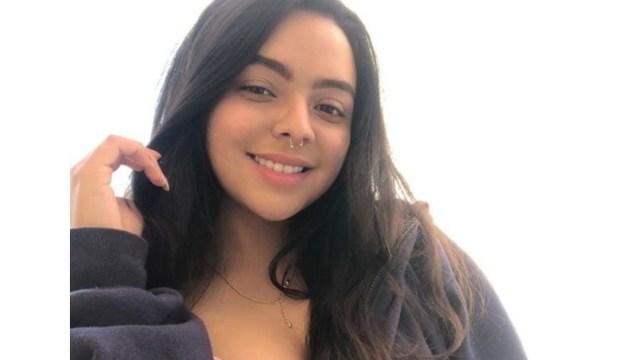 Encuentran viva a Fátima, la estudiante de Derecho UNAM
