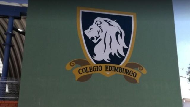 Foto: Colegio Edimburgo de Torreón. Google Maps