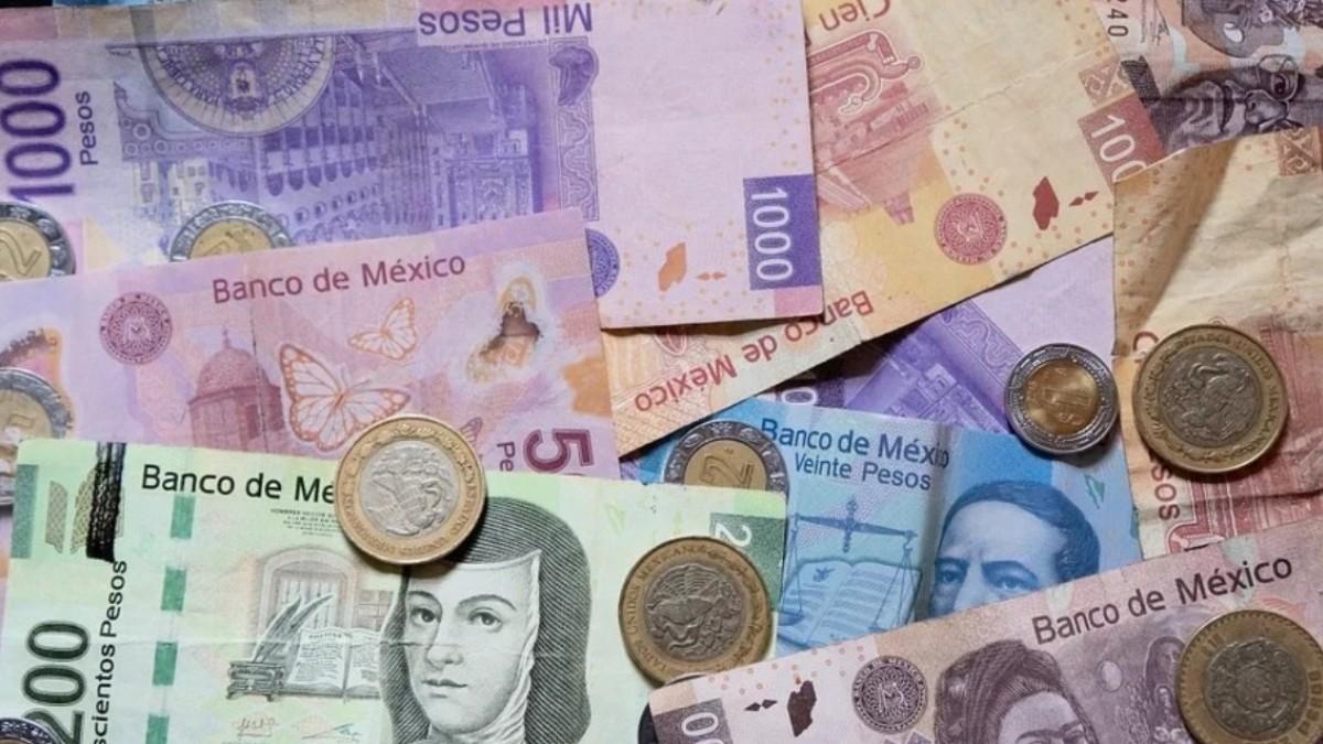 Precio del dólar hoy 11 de febrero de 2020