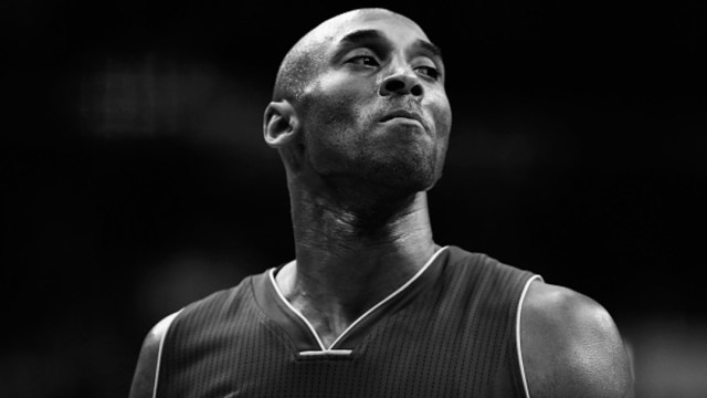 Foto: Renombran premio al jugador más valioso como MVP Kobe Bryant, 15 de febrero de 2020, (Getty Images)