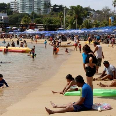 'Grave error regresar asueto al día festivo', dice Felipe Calderón