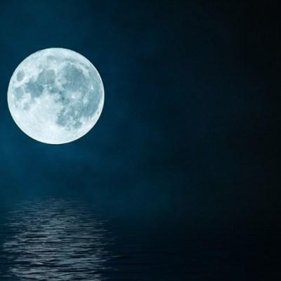 Primera superluna del año y acercamiento de Mercurio llegarán este mes