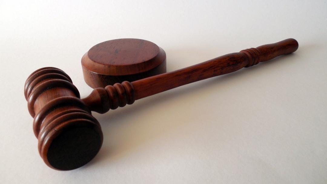 Diputada pide castración y muerte a violadores en Nuevo León