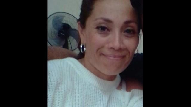 Mujer-secuestrada-Jacqueline-Vazquez-Mijis-recompensa