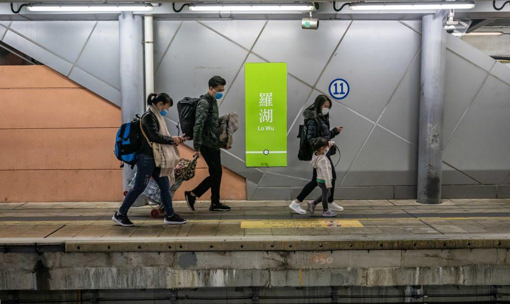 03/02/2020. Niegan la posibilidad de cancelar Juegos Olímpicos de Tokio 2020 por el coronavirus. Siguen en pie.